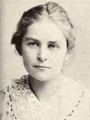 Hedwig Lachmann