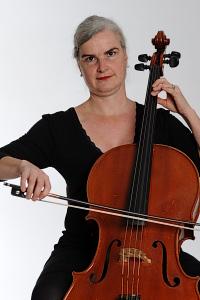 Krischa Weber, Foto: Eibe Krebs